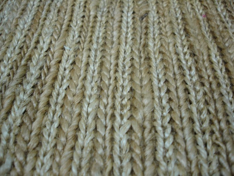 Productos productos alfombras lledo mas for Mas alfombrar