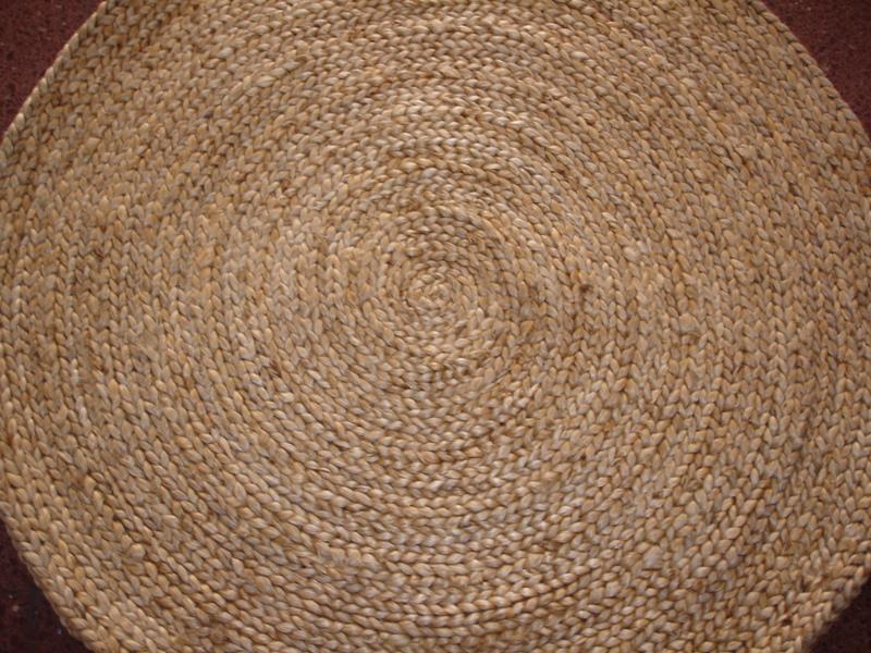 Productos productos alfombras lledo mas - Alfombras yute a medida ...