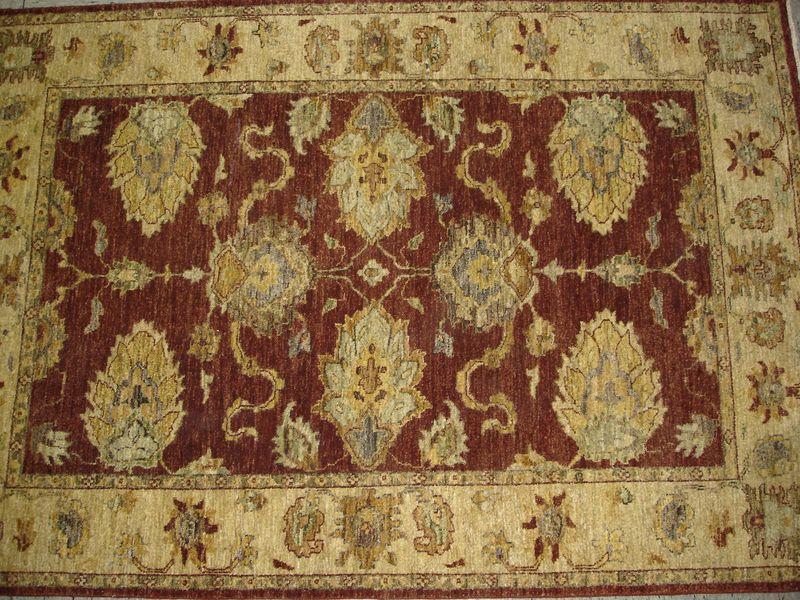 productos productos alfombras lledo mas On alfombras anudadas