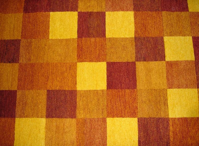 Productos productos alfombras lledo mas - Alfombras dibujos geometricos ...